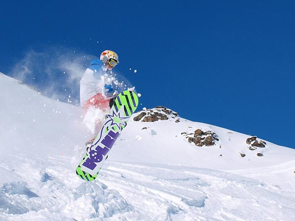 Gruppenhaus_Blinnensand_ski_9