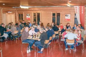 Gruppenhaus-Blinnensand-Speisesaal_2_web