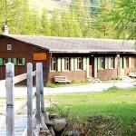 Gruppenhaus-Blinnensand-Reckingen_7