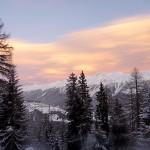 Gruppenhaus_Blinnensand_ski