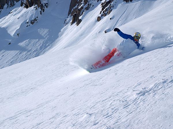 Gruppenhaus_Blinnensand_ski_10
