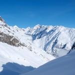 Gruppenhaus_Blinnensand_ski_11