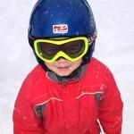 Gruppenhaus_Blinnensand_ski_14