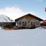 Gruppenhaus_Blinnensand_ski_15