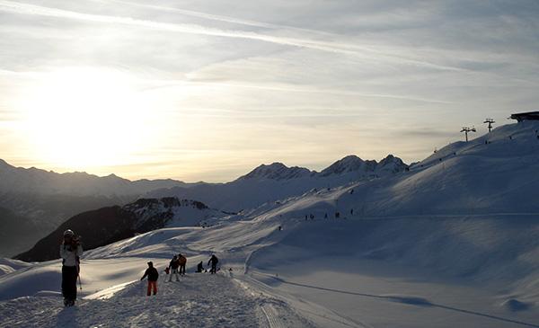 Gruppenhaus_Blinnensand_ski_17