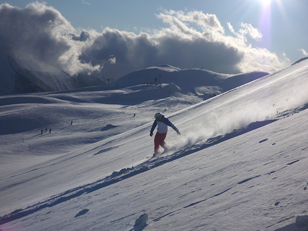 Gruppenhaus_Blinnensand_ski_2