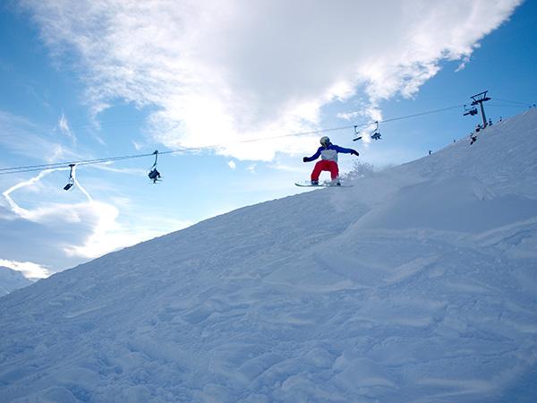 Gruppenhaus_Blinnensand_ski_6