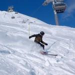 Gruppenhaus_Blinnensand_ski_8